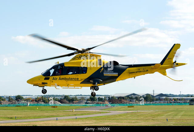 A109 Helicopter Stock Photos Amp A109 Helicopter Stock Images  Alamy