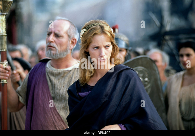 analysis film troy In the film, helen of troy one of the main character is achilles, the demigod warrior, a highly skilled and the strongest champion of greece which also showed his soft side – his kindness, care, love for a woman and brotherly love for his cousin, petraclus.