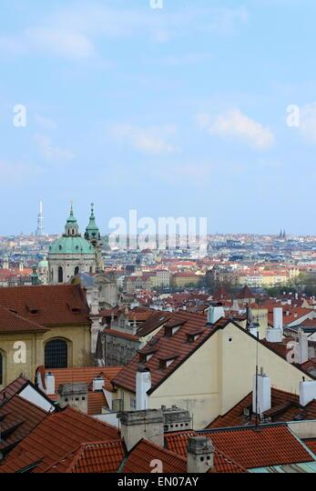 Prague center stock photos prague center stock images for Prague center