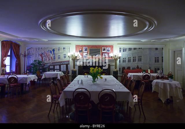 Hotel Schwaz Osterreich