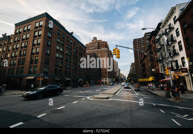 22nd New York Stock Photos Amp 22nd New York Stock Images