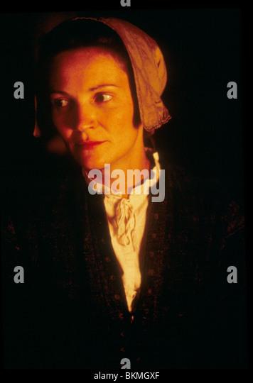 Joan Allen Stock Photos & Joan Allen Stock Images - Alamy