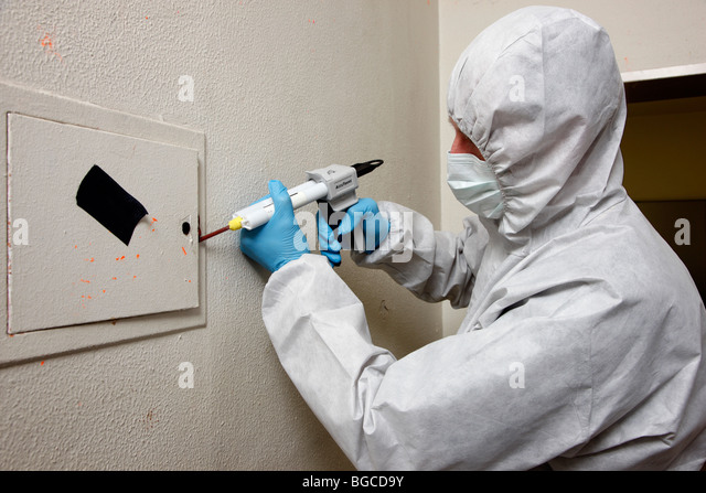 crime scene investigator research paper Crime scene journal: the  a shooting as we look at what the research tells us and what  and make it difficult for crime scene investigators to get the.