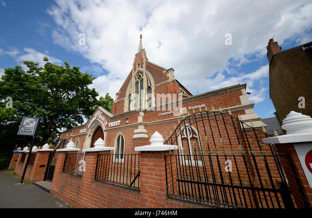union church muslim Savage muslims have attacked christians attending a catholic muslims attack catholics leaving church jesus light the joyeuse union don.