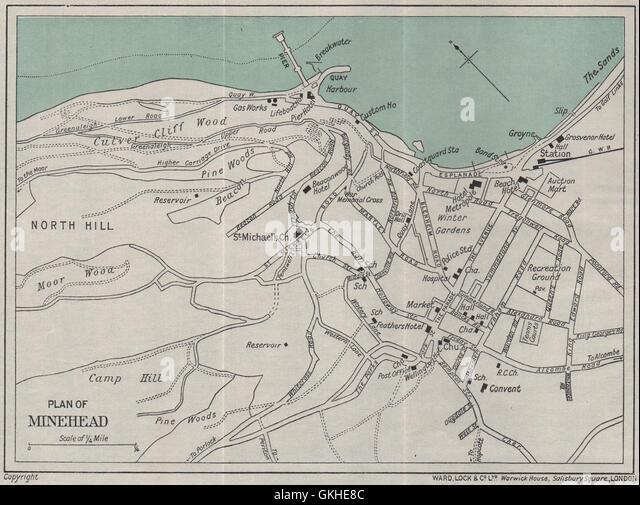 doddridge county black singles Doddridge county roots  1860 census, doddridge co, virginia  jan 1831, single nephew windom bonnell, black male, 8, b apr 1892.