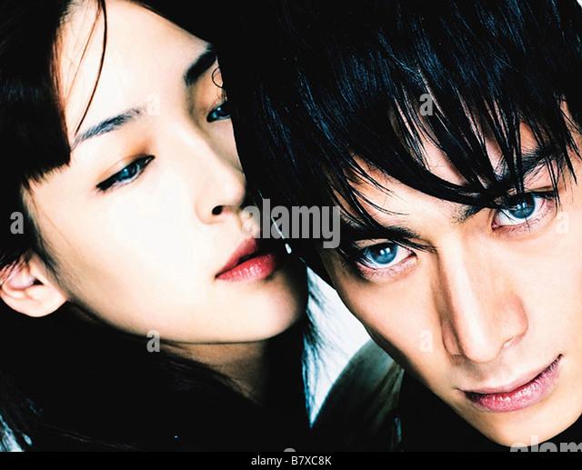 Thanh Nhan Hoang