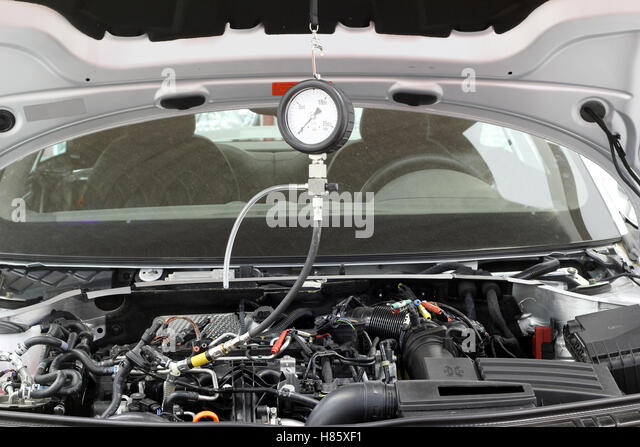 Diagnostic tool stock photos diagnostic tool stock for Motor vehicle diagnostic machine