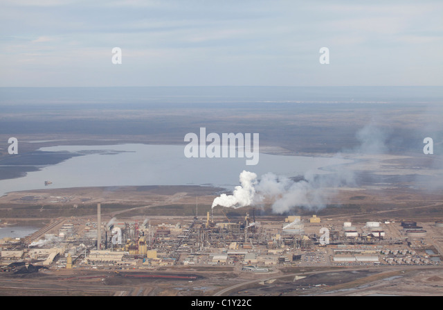 Site de rencontre fort mcmurray