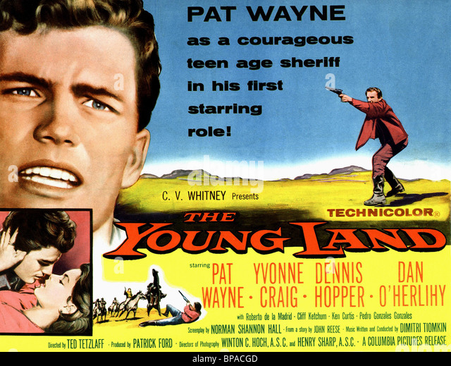 film-poster-the-young-land-1959-bpacgd.jpg