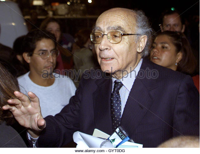 jose saramago essay on blindness Jose saramago essays blindness - jose saramago's blindness.