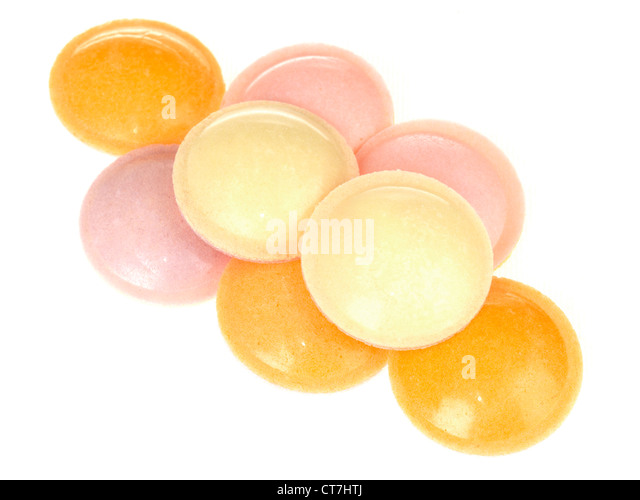 sherbet fountain candy how to eat