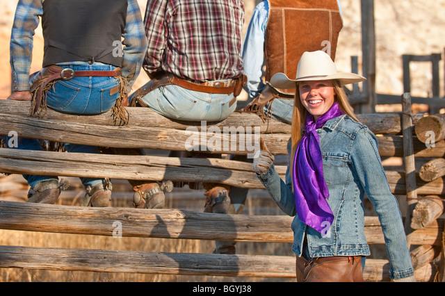 Western Cowboys Stock Photos Amp Western Cowboys Stock