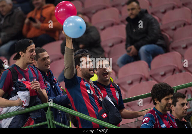 san lorenzo milan live score - photo#32