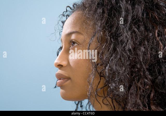 Loose Women Stock Photos & Loose Women Stock Images - Alamy