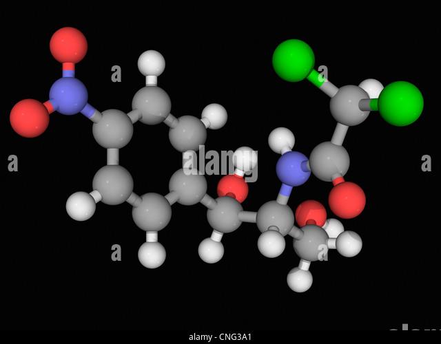 Chloromycetin Oral Dosage