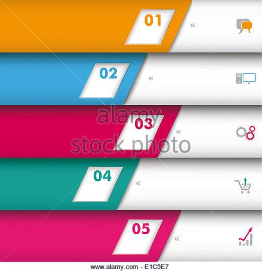 Infographic Ideas infographic lines : Infographic Lines Circle Holes On Stock Photos & Infographic Lines ...