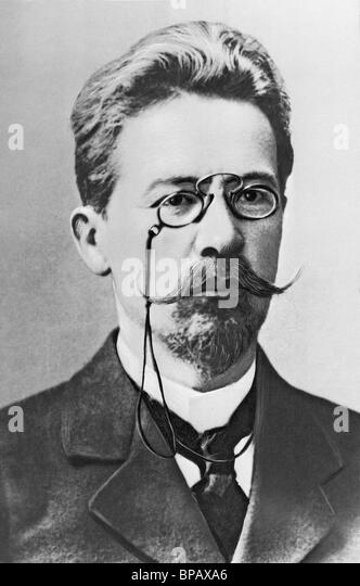 writer chekhov Was a russian physician and writer of short stories and plays as chekhov wrote to a friend, medicine is my lawful wife, and literature is my mistress when i get fed up with one, i spend the night with the other though it is irregular, it is less boring this way, and besides, neither of them.