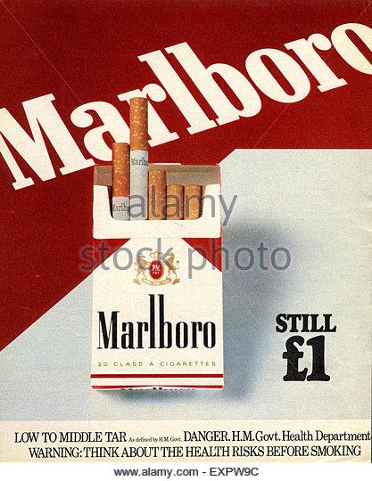 Buy cigarettes Camel Mississippi online