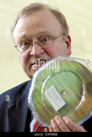Hans Deppe Stock Photos Hans Deppe Stock Images Alamy