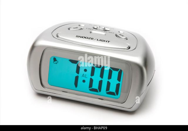 digital clock face stock photos  u0026 digital clock face stock