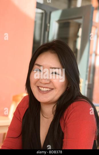 mongolian ladies dating