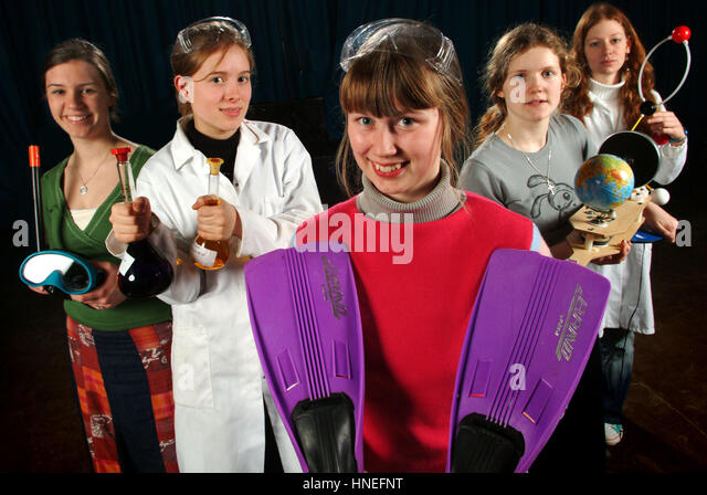 Including Young Stock Photos Including Young Stock Images Alamy