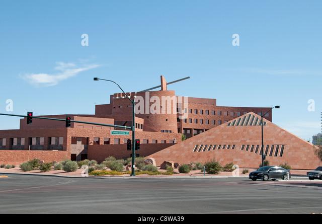 Clark County Las Vegas Stock Photos Amp Clark County Las Vegas Stock Images