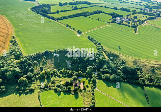 Nice Hinton Stock Photos  Hinton Stock Images  Alamy With Foxy Aerial View Of The White Horse At Broad Town Or Broad Hinton Nr Royal  Wootton With Amazing Garden Hose Reels Also Garden Sheet In Addition Non Kink Garden Hose Uk And Garden Pallet Furniture As Well As Royal Garden Menu Additionally Maze Garden Furniture From Alamycom With   Foxy Hinton Stock Photos  Hinton Stock Images  Alamy With Amazing Aerial View Of The White Horse At Broad Town Or Broad Hinton Nr Royal  Wootton And Nice Garden Hose Reels Also Garden Sheet In Addition Non Kink Garden Hose Uk From Alamycom