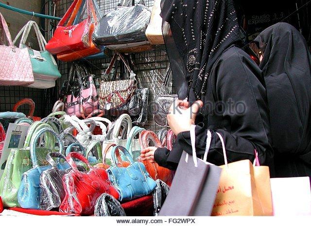 fake market shanghai celine bags