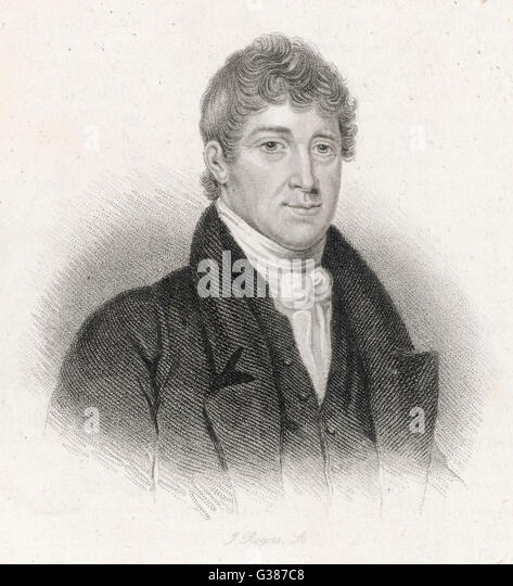 Henry Hunt salary
