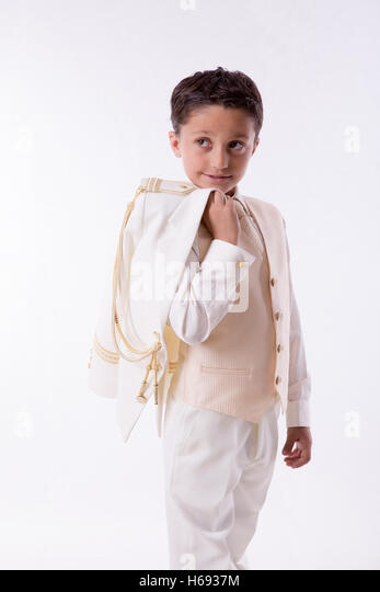 first communion boy images - photo #40