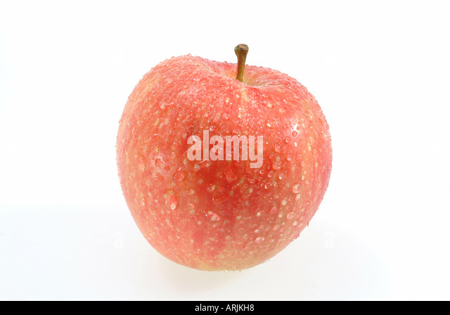 roter apfel red apple stock photos roter apfel red apple. Black Bedroom Furniture Sets. Home Design Ideas
