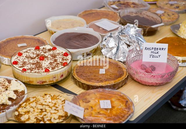 Ludlow Food Festival  Dates