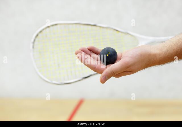 Racquetball Stock Photos & Racquetball Stock Images