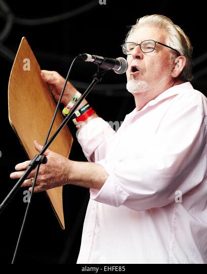 Rolf Harris - Waltzing Matilda