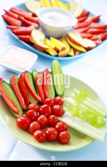 fruit dip cream cheese is a tomato a vegetable or fruit