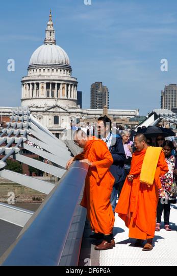 saint paul buddhist personals Menu accueil a propos contact recherche lire plus.