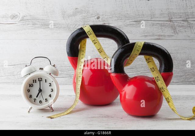 4 week training program to lose weight