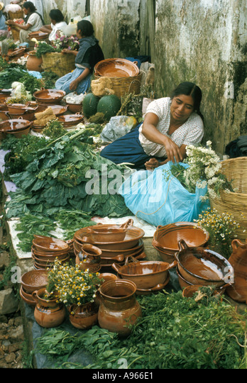 puebla women Culture of mexico - history, people, clothing, traditions, women, beliefs, food, customs, family ma-ni.