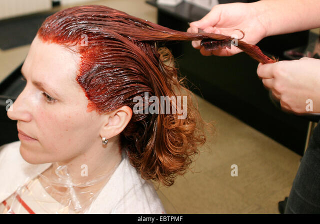 hair style shaped haircutters stock photos amp haircutters stock images alamy 4852