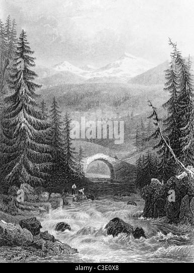stacy silver Nierstein(Rhineland-Palatinate)