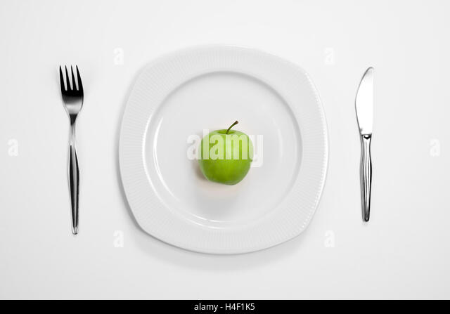 singles in cherry fork Download 11,726 single cherry stock photos for free or  close view of a single dried cherry on a white background single ripe cherry on blue plate, knife, fork.