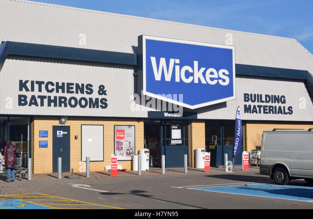 Outstanding Building Materials Store Stock Photos  Building Materials Store  With Goodlooking Wickes Hardwear Store On Industrial Estate In Bedford Bedfordshire  England  Stock Image With Extraordinary Gardening On Pavement And Concrete Also Royalcraft Garden Furniture Manufacturer In Addition Kensington Roof Gardens Afternoon Tea And Garden Flags Cheap As Well As Ascott Gardens Additionally Olive Garden From Alamycom With   Goodlooking Building Materials Store Stock Photos  Building Materials Store  With Extraordinary Wickes Hardwear Store On Industrial Estate In Bedford Bedfordshire  England  Stock Image And Outstanding Gardening On Pavement And Concrete Also Royalcraft Garden Furniture Manufacturer In Addition Kensington Roof Gardens Afternoon Tea From Alamycom