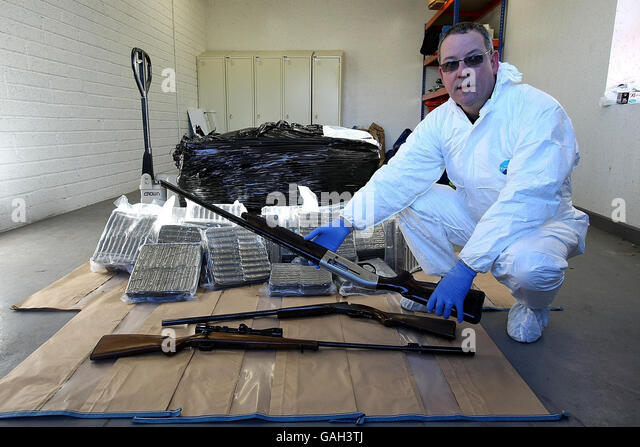 drug trafficking in ireland Detectives from the garda drugs and organised crime bureau (docb) have   and new zealand before the proceeds are laundered back in ireland  was  seized on tuesday is the proceeds of drugs trafficking in australia.