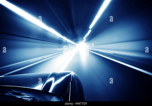 cool down car stock photos cool down car stock images alamy. Black Bedroom Furniture Sets. Home Design Ideas
