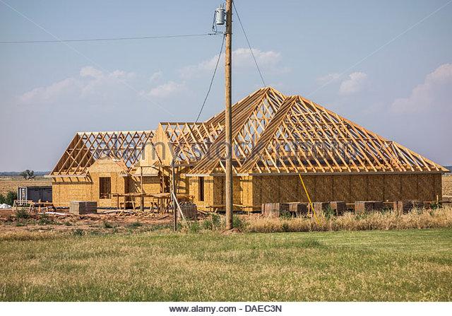 Home Construction Home Construction Oklahoma