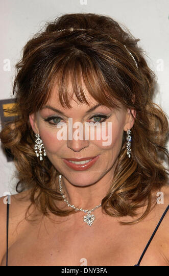 Lesley Anne Down Actress Stock Photos Amp Lesley Anne Down