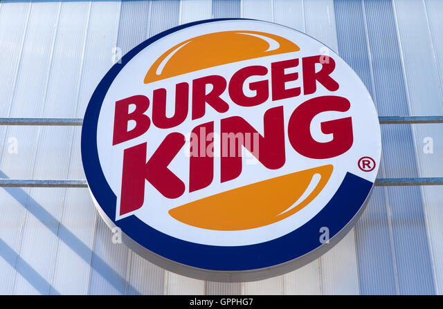 Fast Food Restaurants Stock Photos & Fast Food Restaurants. Military Call Signs Of Stroke. Family Farm Signs Of Stroke. Hobo Signs Of Stroke. Subtlety Signs. Symptom Fast Signs. Anxiety Attacks Signs. Machinery Signs Of Stroke. Keturunan Signs Of Stroke