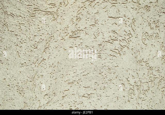wandputz wall plaster stock image innen bad
