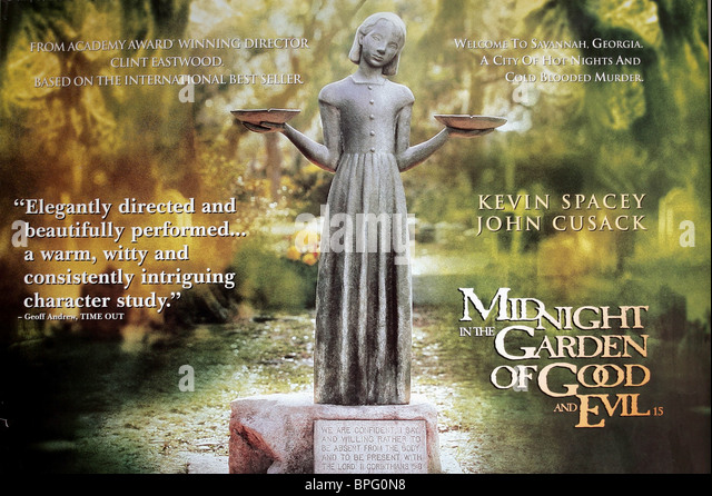 Garden Of Good And Evil Savannah Mercer House In The Movie Midnight In The Garden Of Good And
